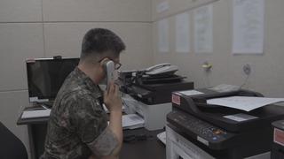 朝鮮連續18天拒接韓方聯絡電話