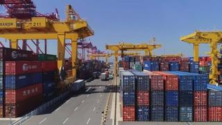 韓7月國際收支經常項目順差82.1億美元