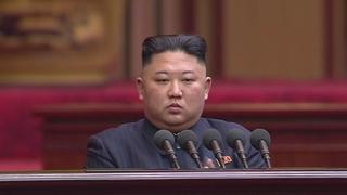 朝鮮第14屆最高人民會議第5次會議明舉行