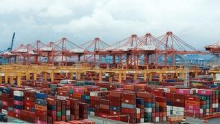 韓9月出口同比增16.7%創單月之最
