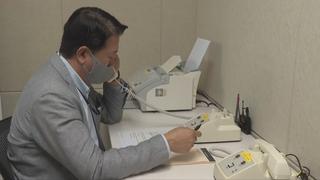 韓朝連續兩天通過聯絡渠道進行例行通話