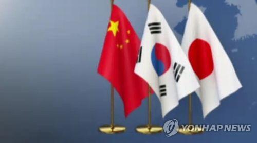 東盟與韓中日財政和央行副手會線上舉行