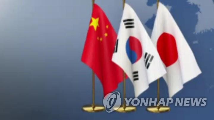 首屆韓中日電競對抗賽被推遲至明年舉行