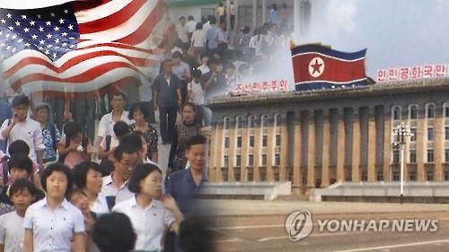 美政府機構建議將朝鮮列為宗教自由特別關注國