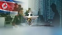 南韓防部顧問團疑遭朝鮮駭客攻擊