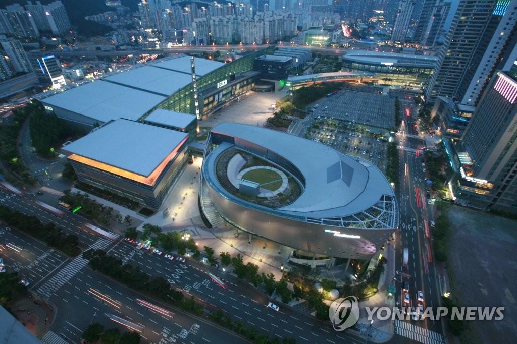 中國隊將從卡達直飛南韓參加釜山世乒賽