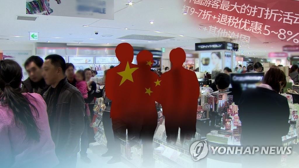 韓貿協:韓企應轉變行銷戰略攻佔中國Z世代市場