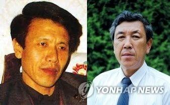 朝鮮小說《朋友》入選美媒年度世界文學作品