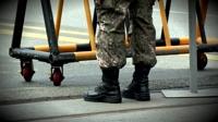 韓一軍官變性手術後願以女性身份繼續服役
