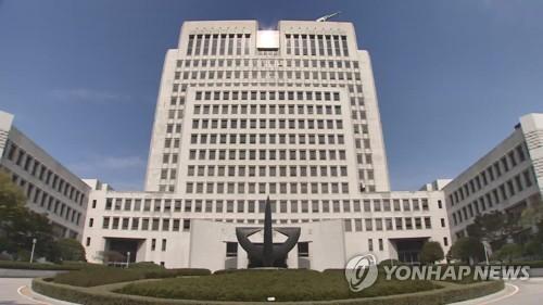 韓法院裁定中企可在韓起訴韓企在華全資子公司