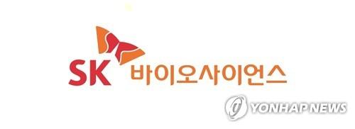 SK生物科技上市首日漲停市值排韓股市第28