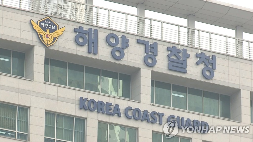 韓海警斥資自研微型衛星 計劃2025年發射