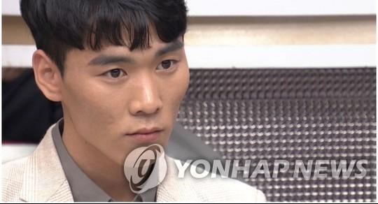 一棄朝投韓士兵涉嫌酒駕被移送檢方