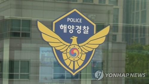 一中國漁船船員在韓西部海域失蹤