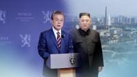 南韓不再坐觀朝美對話改打韓朝對話牌