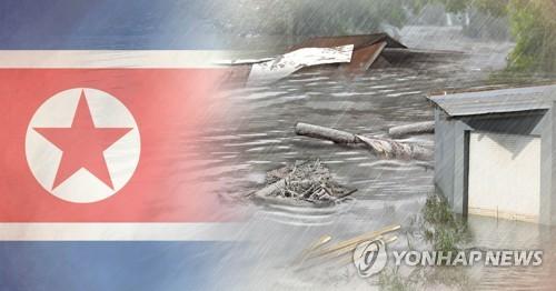 消息:朝鮮擬疫後首派外交官赴歐