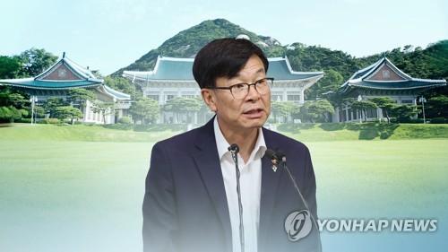 韓美總統經濟幕僚形成財政擴張共識