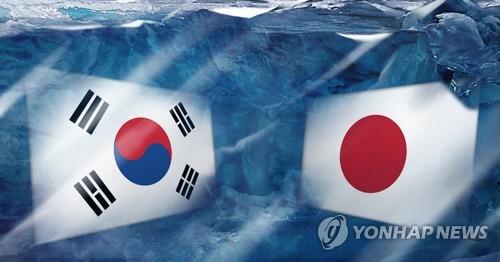 韓政府:日本限貿措施反拖累本國經濟