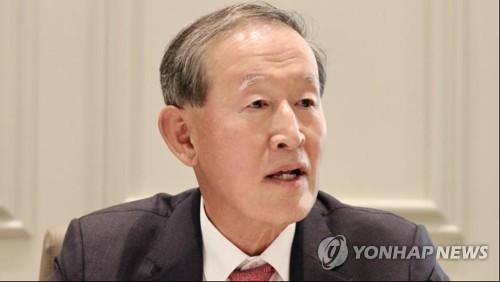 韓經濟團體致函中日等國吁允許商務人士入境
