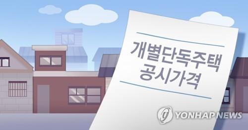 三星李健熙2.5億元豪宅為南韓最貴住宅