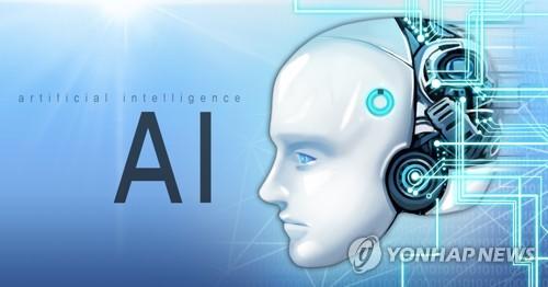 南韓人工智慧技術普及率躍居全球第三