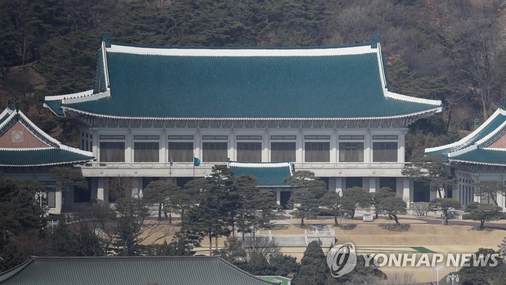 韓政府:很難再救回駐阿富汗機構本地僱員