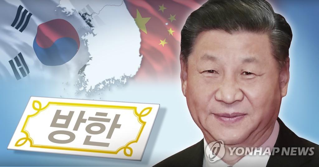 韓專家普遍預測明年韓中經貿交流有望提速