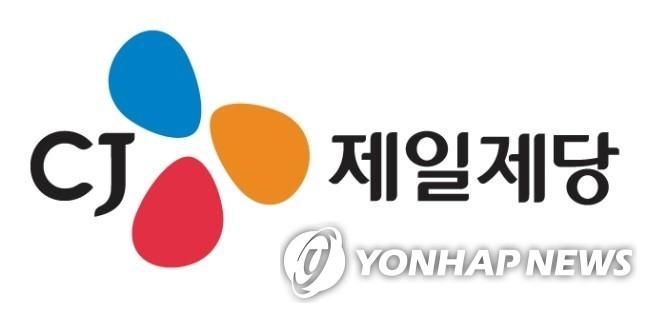 疫情下韓食品零售業迎消費小高潮