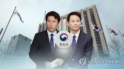 朝媒表達對南韓安新班底的期望