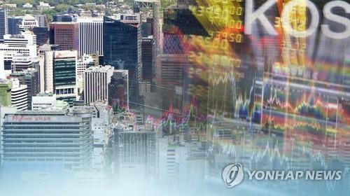 韓財政部新年工作計劃:引導資金平穩流入股市
