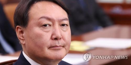 韓檢察總長譴責執政陣營推進成立重罪偵查廳