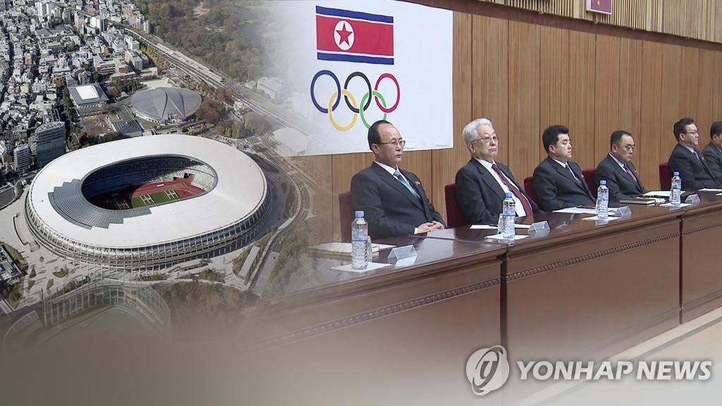 疫情下朝鮮外交止步不前 重返對話可能性變小