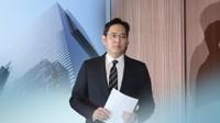 韓財界建議赦免李在鎔 執政陣營反應消極
