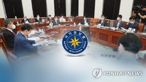 朝鮮否認駭客攻擊韓核研究所和宇航企業