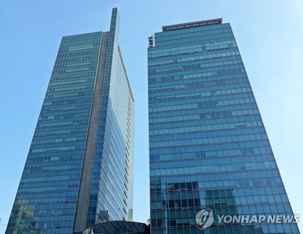 韓鋼企POSCO第三季營業利潤同比增364%創新高