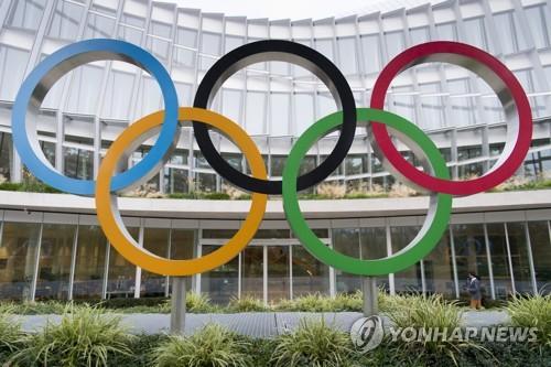 國際奧會發聲明對李健熙去世表哀悼