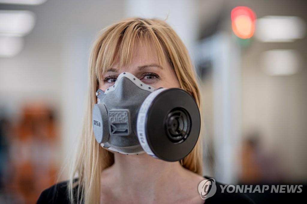 捷克恢復赴韓直航 將韓移出疫情高危國家名單