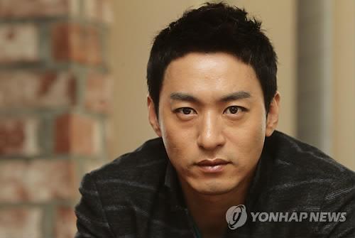 韓警方稱將嚴懲散播朱鎮模等藝人隱私行為