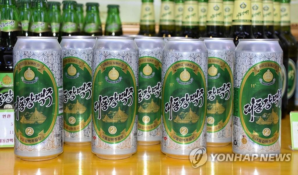 韓政府考慮與朝以物易物規避國際制裁
