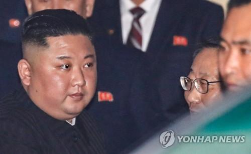 朝媒:朝方代表看好朝美工作層磋商
