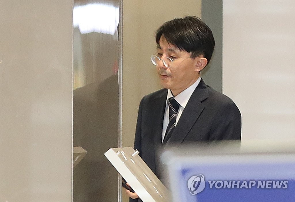 南韓與環印度洋聯盟開會共商合力抗疫