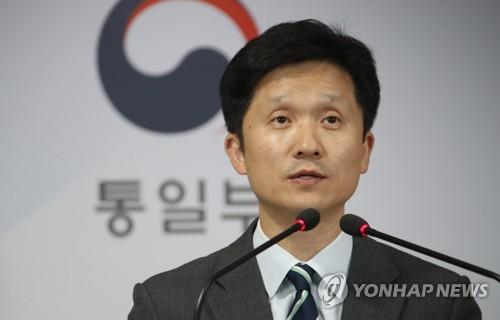 韓政府將不通告朝方文在寅母親去世消息