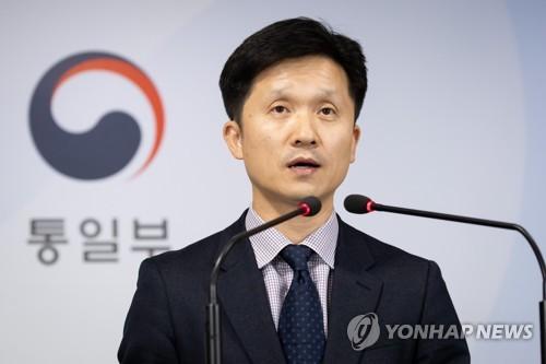 韓政府:開放散客赴朝遊需先人身安全獲保障