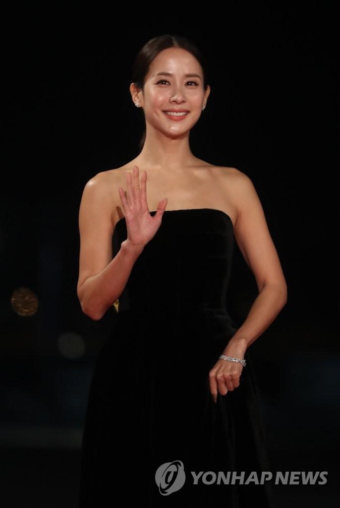 《寄生蟲》笑傲青龍 獲五項大獎成最大贏家