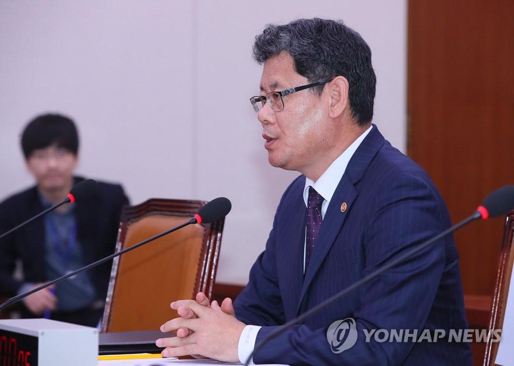 韓統一部長官:朝媒暗示金正恩正常施政