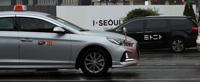 詳訊:南韓國會國土交通委通過禁止網約車法案