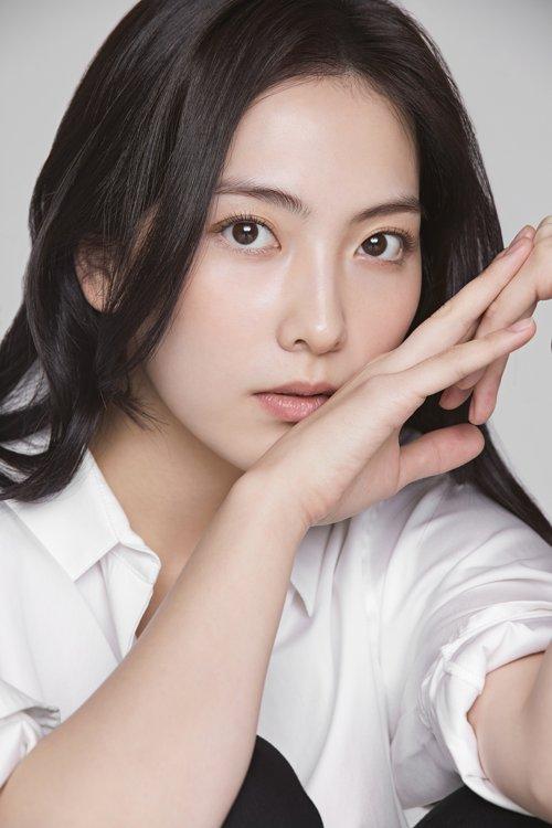 姜智英遭遇車禍暫停拍攝新片《宵夜男女》