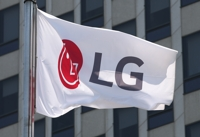 詳訊:LG電子第二季營業利潤同比減少24.1%