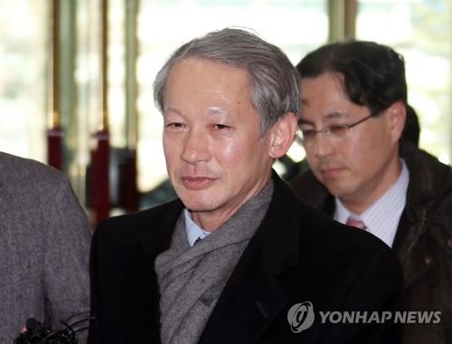 韓日外交部司局級磋商未取得實質進展