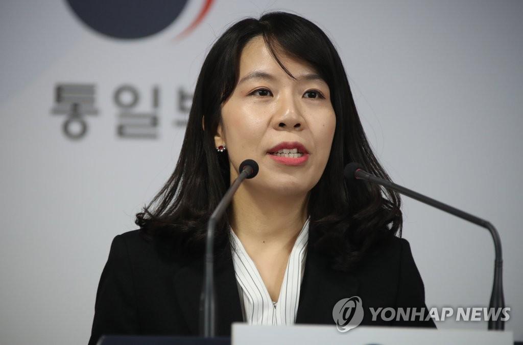 韓政府重申朝鮮無異常動靜